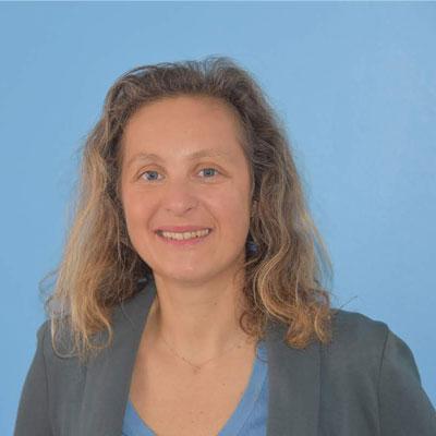 Laurence ADJADJ, Hypnothérapeute à Marseille. Présidente de Hypnotim, Centre de Formation en Hypnose et Thérapies Brèves