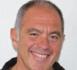 http://www.hypnose-ericksonienne.org/Un-atelier-avec-le-Dr-Jean-Michel-HERIN-anesthesiste-hypnotherapeute-acupuncteur-au-Congres-Hypnose-et-Douleur-2016_a826.html