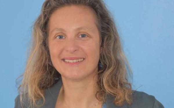 Laurence ADJADJ, Hypnothérapeute à Marseille. Présidente du Centre de Formation Hypnotim