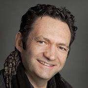 « Le corps en otage, l'esprit libre »: explications du Dr Franck Garden-Brèche pour la radio suisse