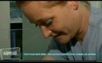 Vidéo d'une Sage-Femme qui pratique l'Hypnose sur les bébés
