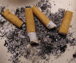 Arrêter de fumer. Centre d'Hypnose et Thérapies Brèves de Marseille