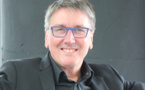 Prévention du burn-out, Dr Claude Virot et Dr Kenton Kaiser