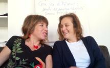 L'art de passer de «hypnose et douleur» à «hypnose et bien être» selon Sophie Cohen