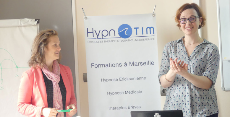 https://www.hypnose-ericksonienne.org/agenda/1ere-Annee-Session-2-Formation-Hypnose-Therapeutique-et-Medicale-MARSEILLE_ae576050.html