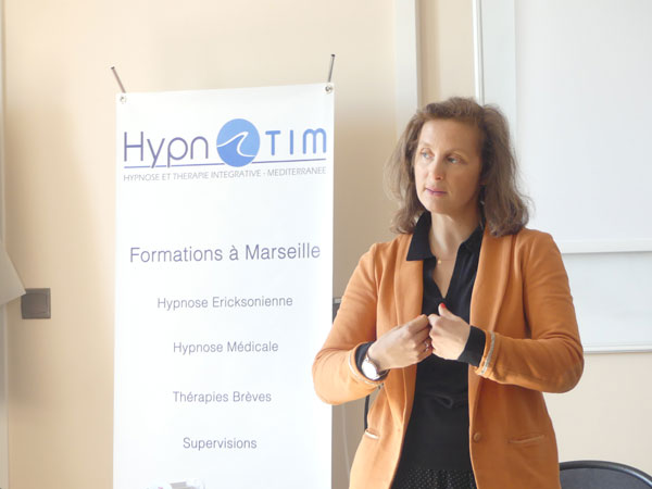 https://www.hypnose-ericksonienne.org/agenda/1ere-Annee-Session-3-Formation-Hypnose-Therapeutique-et-Medicale-MARSEILLE_ae576051.html