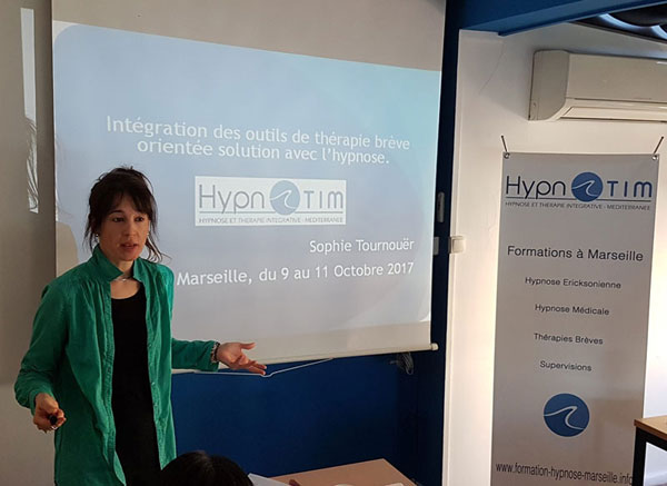 https://www.hypnose-ericksonienne.org/agenda/2eme-Annee-Session-1-Integration-des-Therapies-Breves-avec-l-Hypnose_ae576052.html