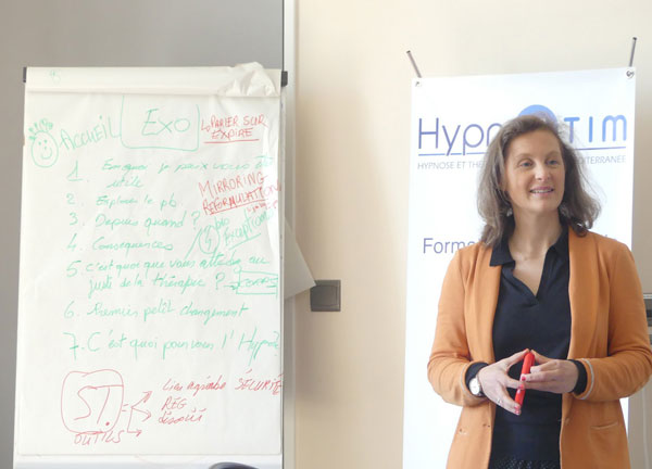https://www.hypnose-ericksonienne.org/agenda/2eme-Annee-Session-3-Supervision-Auto-Hypnose-et-Evaluation_ae576054.html