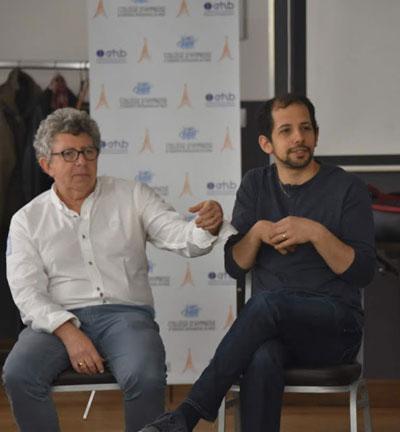 https://www.hypnose-ericksonienne.org/agenda/1ere-annee-Session-4-Retour-aux-techniques-hypnotiques-3-jours-Paris-Groupe-A_ae673772.html