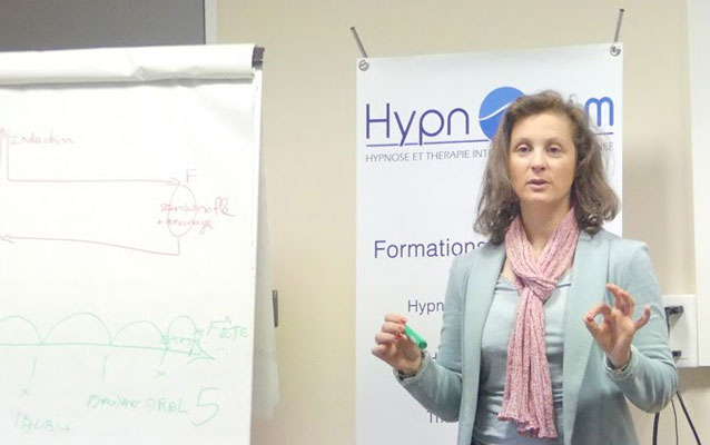 https://www.hypnose-ericksonienne.org/agenda/1ere-Annee-Session-3-Formation-Hypnose-Therapeutique-et-Medicale-a-Marseille_ae673844.html