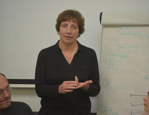https://www.hypnose-ericksonienne.org/agenda/Formation-de-Deuxieme-annee-Session-2-Master-Class-Dr-Marie-Christine-Cabie-en-therapie-orientee-solution-Decembre-2019_ae675841.html