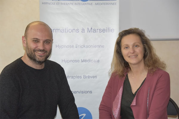 https://www.hypnose-ericksonienne.org/agenda/Hypnose-et-Meditation-Points-communs-et-divergences-Dr-Michael-SAADA-Psychiatre-Marseille_ae683147.html