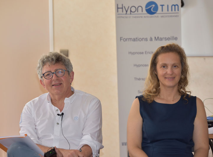 https://www.hypnose-ericksonienne.org/agenda/Master-Class-Hypnose-EMDR-IMO-a-Marseille-avec-Laurent-GROSS_ae684807.html