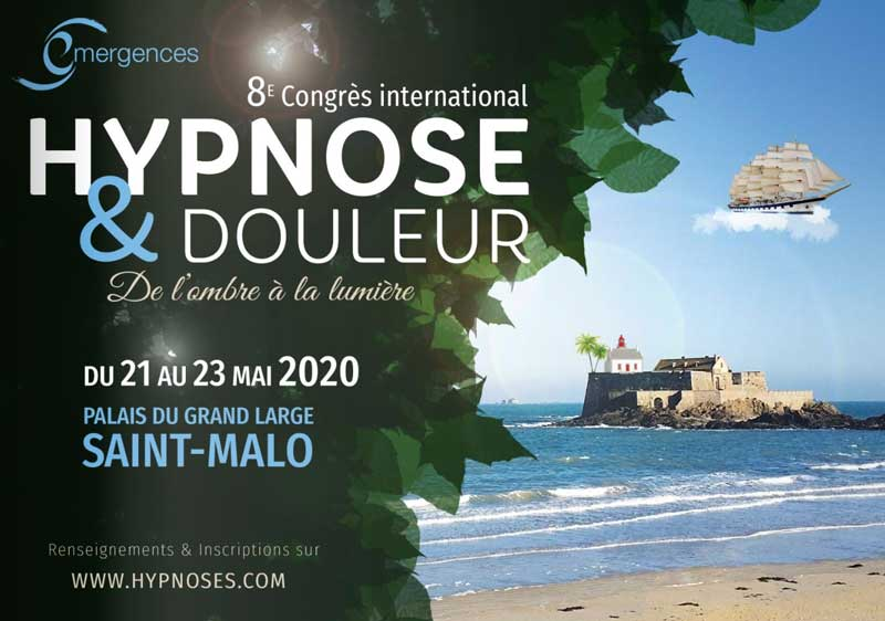 https://www.hypnose-ericksonienne.org/agenda/8eme-Congres-Hypnose-et-Douleur-Saint-Malo_ae686307.html
