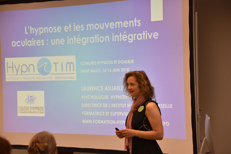 https://www.hypnose-ericksonienne.org/agenda/Formation-en-EMDR-IMO-a-Marseille-Session-3_ae702334.html