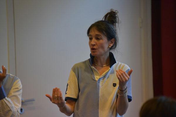 https://www.hypnose-ericksonienne.org/agenda/Formation-en-Therapies-Breves-a-Paris_ae703636.html