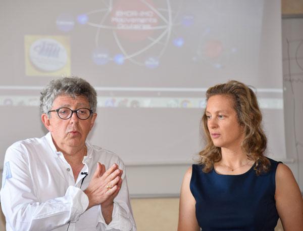 https://www.hypnose-ericksonienne.org/agenda/Formation-EMDR-IMO-a-Paris_ae706383.html