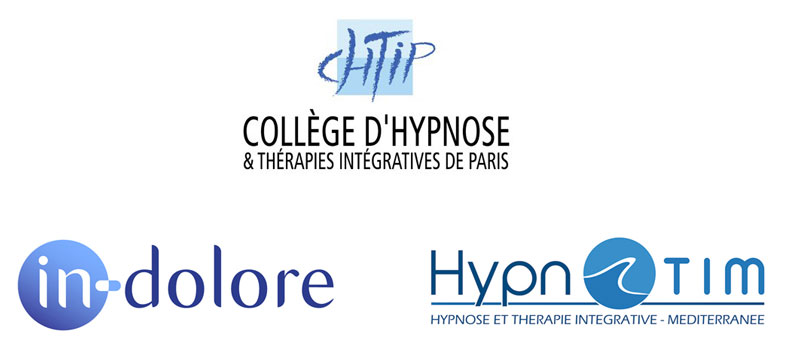 https://www.hypnose-ericksonienne.org/agenda/Formation-Therapies-Breves-Orientees-Solution_ae707243.html