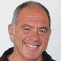 Rencontre avec Guillaume Martinet, jongleur