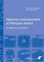L'hypnose, un instrument qui unifie et connecte les différentes thérapies ou, pourquoi l'hypnose peut être l'instrument central dans un systême de soin. T. ROBLES