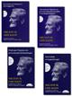 Livres Hypnose Ericksonienne