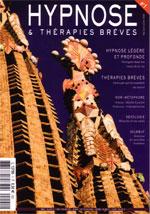 Revue HYPNOSE & Thérapies Brèves: Histoire des Thérapies Brèves