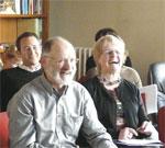 Initiations à l'Hypnose - Hypnose et Thérapies Brèves - Formation Hypnose Ericksonienne Rennes