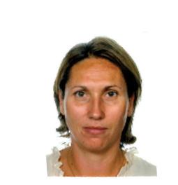 Prise en charge des patients en chirurgie dentaire. Dr Sophie BRIONNET