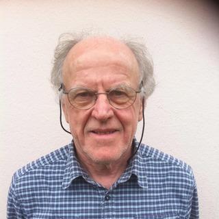 TOC et pensée magique. Claude MICHEL