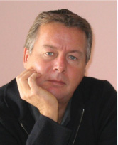 L'hypnose : une pratique sacrément éthique. Dr Daniel QUIN