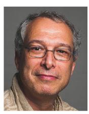 Syndrome de seconde victime suite d'erreurs d'injection. Dr Gil HUBERT