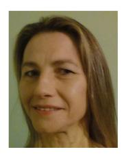 Garder ses cheveux et chimiothérapie : comment ? C'est possible ? Chantal DOUGUET