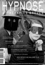 Les mémoires du corps: Hypnose et psychosomatique
