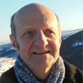 Dossier François Roustang: l'Editorial du Dr Jean-Marc Benhaiem
