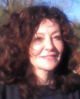 Le vent dans le dos. Dr Véronique Bonnet