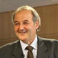 Soyons le messager de notre message. Dr Régis Dumas
