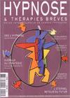 Hypnothérapeute, Psychiatre et Thérapeute: Jacques-Antoine Malarewicz