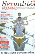 Etre Jaloux dans un couple: Jalousie et Thérapie de Couples