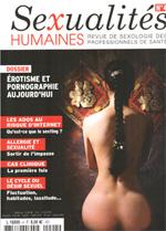 Sexualité et Pornographie, Lien et Séparation dans le Couple