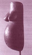Hypnose en anesthésie obstétricale, Hypnose et accouchement