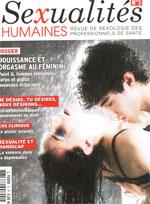 Vie sexuelle: Abstinence,absence de sexualité d' un jeune couple