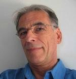 Congrès Dépressions, Hypnose et Thérapies Alternatives:  Souffrance et plaisir, deux expériences fondatrices