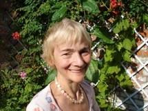 Congrès Dépressions, Hypnose et Thérapies Alternatives: « Fleurir » les pétales de satisfaction dans la vie et au travail