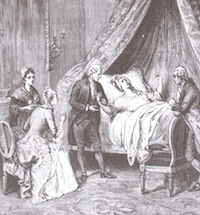 Hypnose et Thérapies brèves: Traitement des Douleurs et Dyspareunies