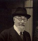 Hypnose et Thérapie Brève: Pierre Janet, la médecine psychologique