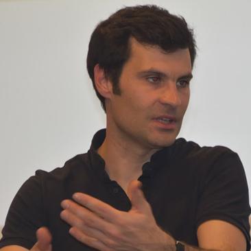 Florent Hamon, Hypnose et anesthésie, Revue Hypnose et Thérapies Brèves