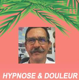 Hypnose, Auto-Hypnose et Créativité.