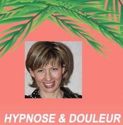 Apports de l'hypnose pour les soignants