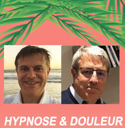 L'hypnose et la loi