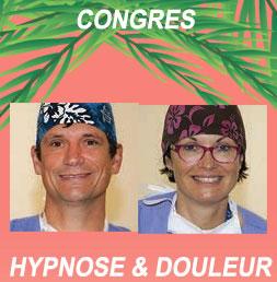Hypnose et douleur en postopératoire